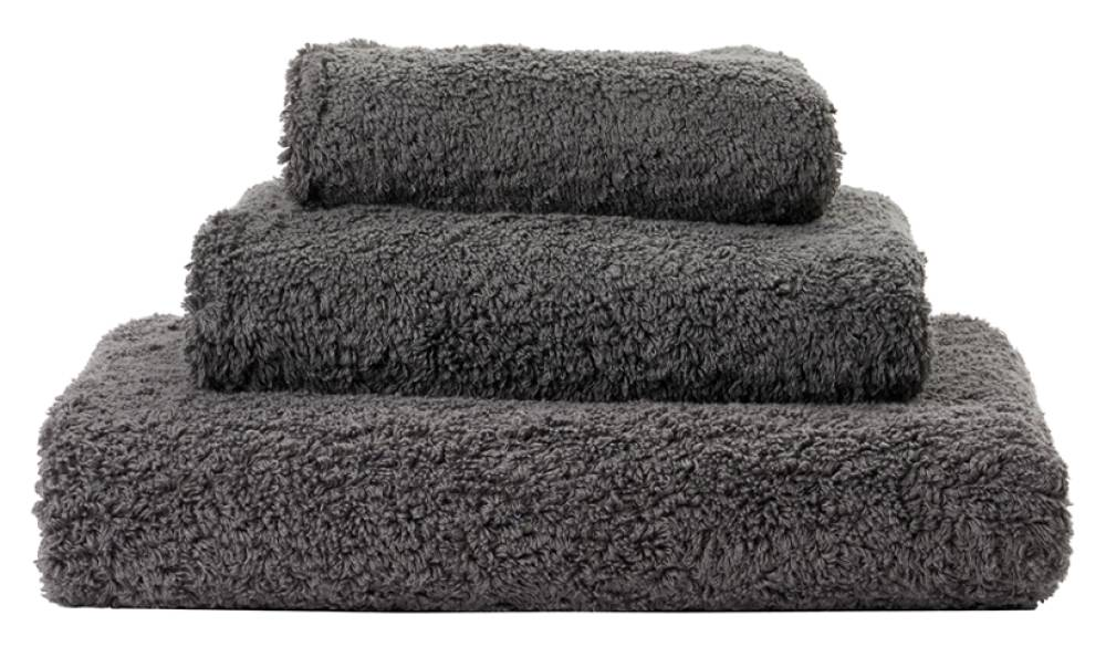 Abyss Super Pile Col. 920 Gris